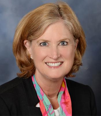 Vigilant Health Karen Utterback