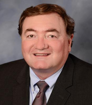 Vigilant Health Keith Rye