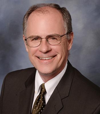 Vigilant Health Marshall Bouldin