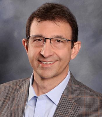 Steve Bethel Vigilant Health