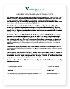 forms-patient-consent1